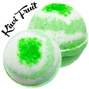Mind, Beauty & Soul Bath Bombs 50mg