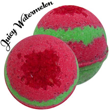 Load image into Gallery viewer, Mind, Beauty & Soul Bath Bombs 50mg