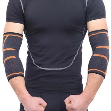 Athletic Compression Gear