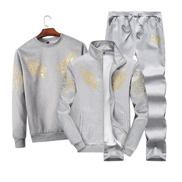 Running Tracksuit Sets Long Sleeve Clothing Winter Autumn OUTSTANDING QUALITY FREE SHIPPING SHIPS FROM CHINA ALLOW 4 TO 5 WEEKS FOR DELIVERY
