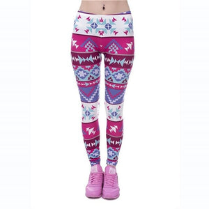 digital printing yoga pants ladies unique fitness Zumba exercise  running tights sexy fitness stretch slim pants EXCELLENT QUALIT FREE SHIPPING SHIPS FROM CHINA ALLOW 4 TO 5 WEEKS FOR DELIVERY
