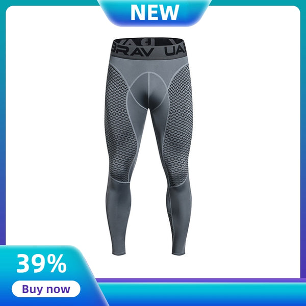 BE CERTAIN TO SELECT SHIP FROM USA EST. DELIVERY 4 TO 10 DAYS Fitness Bodybuilding Pants Training Elastic Sports Leggings jogging pants