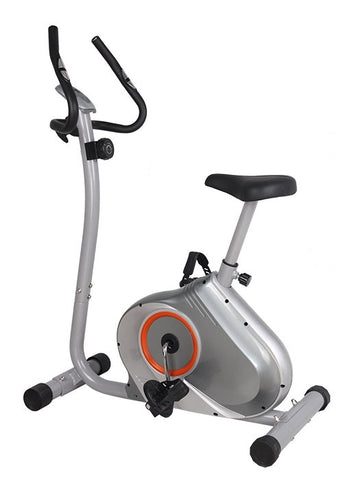 FREE SHIPPING TO USA VIA UPS EXPRESS SAVER  Home Use Gym Equipment Exercise  Bike Est. Delivery 7 DAYS