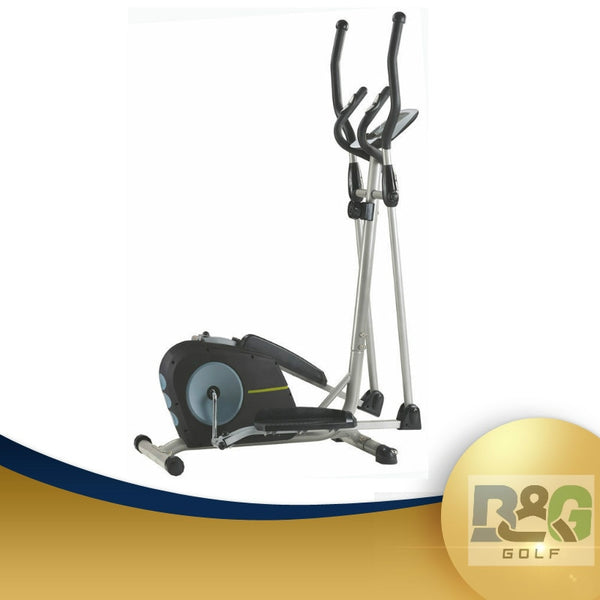 FREE SHIPPING to USA via UPS EXPRESS SAVER excellent quality  indoor exercise  bike EST. DELIVERY 7 DAYS