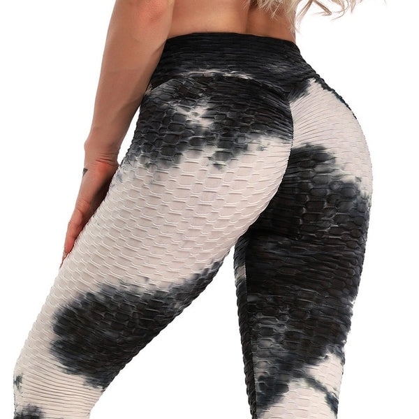 Women legging heart shape  Gym Exercise High Waist Fitness legging High elasticity  Delivery in 4 to 13 days USPS BE CERTAIN TO SELECT SHIP FROM USA AS SHIPPING IS FREE