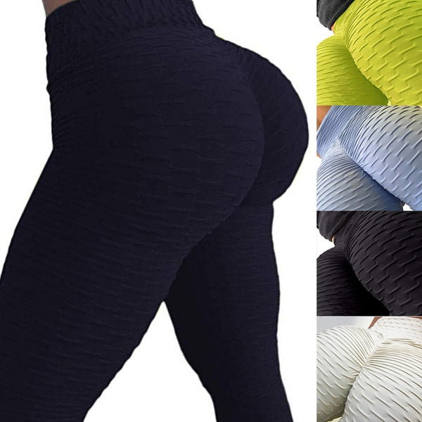 JGS1996 Women Hot Yoga Pants White Sport leggings Push Up Tights Delivery 4 to 7 days USPS BE CERTAIN TO SELECT SHIP FROM USA AS SHIPPING IS FREE
