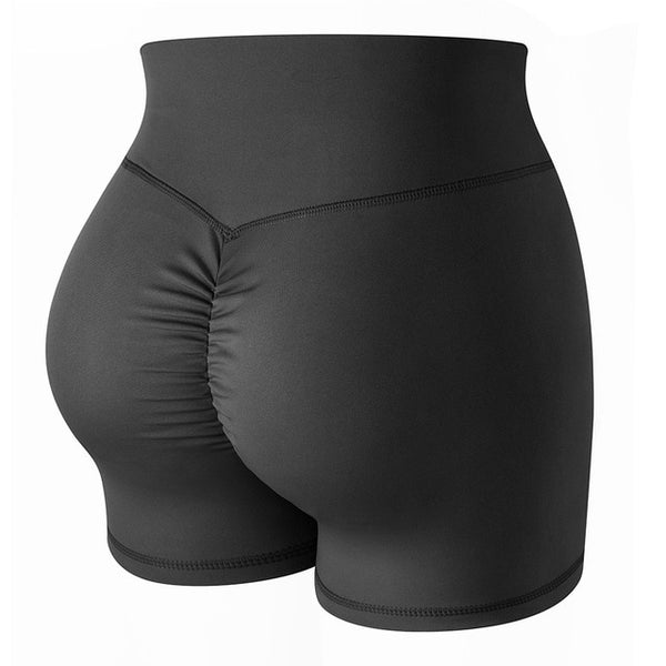 High Waisted Bottom Scrunch Butt Pants Push up Butt Lift EXCELLENT QUALITY FREE SHIPPING BE CERTAIN TO SELECT SHIP FROM UNITED STATES SHIPS VIA USPS 4 TO 13 DAYS FOR DELIVERY
