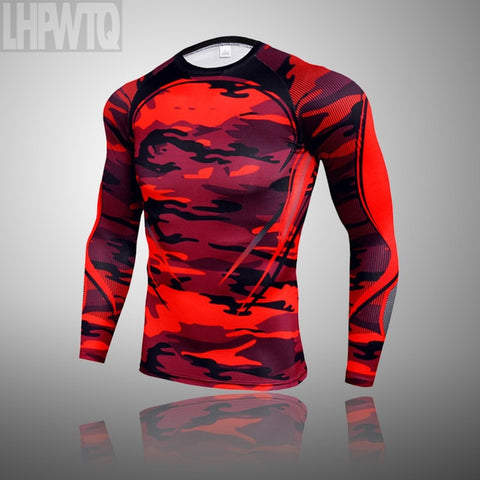 Top quality new clothing compression men's sweat quick drying thermal men's clothing FREE SHIPPPING EXCELLENT QUALITY SHIPS FROM CHINA PLEASE ALLOW 4 T0 5 WEEKS FOR DELIVERY