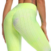New Print Women Sexy Yoga Pants High Waist Sports Pants Workout Running Yoga Leggings BE CERTAIN TO SELECT SHIP FROM UNITED STATES DELIVERY 4 TO 13 DAYS VIA USPS