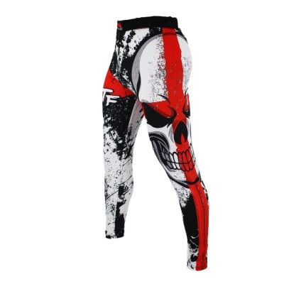 Men's Mountain Skull Exercise  Pants winter pants downhill Keep Warm Mountain Bike long cycling Summer EXCELLENT QUALITY FREE SHIPPING SHIPS FROM CHINA ALLOW 4 TO 5 WEEKS FOR DELIVERY