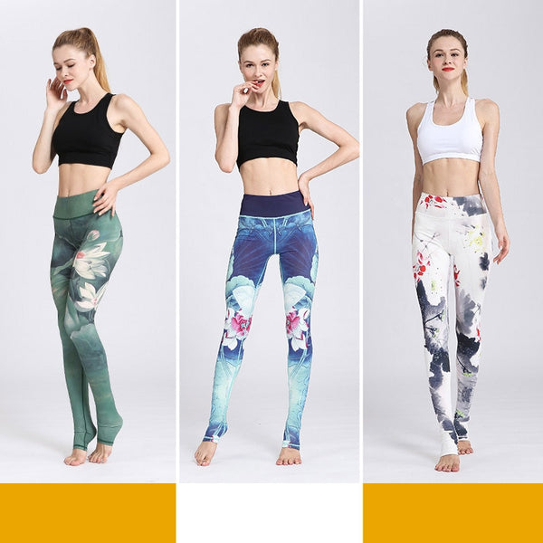 Yoga set sports bra ladies tights fitness clothes sports yoga EXCELLENT QUALITY SHIPS FROM CHINA PLEASE ALLOW 4 TO 5 WEEKS FOR DELIVERY