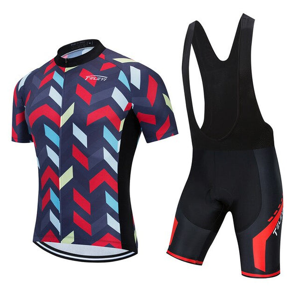2020 Pro Cycling Jersey Set Cycling Clothes Breathable Men Shirt Short Sleeve Exercise Bike Shorts  EXCELLENT QUALITY FREE SHIPPING SHIPS FROM CHINA ALLOW 4 TO 5 WEEKS FOR DELIVERY