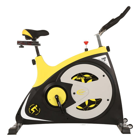 Spinning Bike Fitness Sport Equipment Family Exercise Bike FREE SHIPPING SHIPS DHL ALLOW 10 TO 14 DAYS FOR DELIVERY