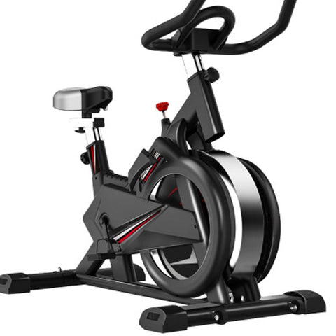 Exercise bike weight loss indoor fitness equipment for home/gym sports FREE SHIPPING SHIPS FROM CHINA PLEASE ALLOW 4 TO 5 WEEKS FOR DELIVERY