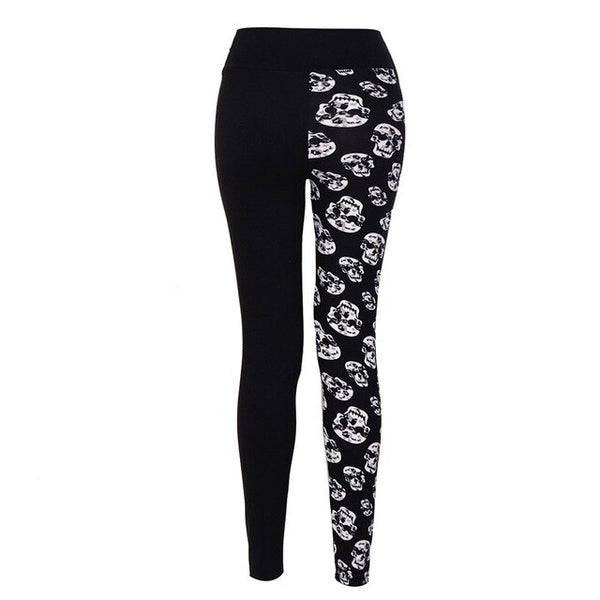 New High Waist Workout Leggings Bodybuilding Exercise Fitness Yoga  Clothes EXCELLENT QUALITY FREE SHIPPING SHIPS FROM CHINA ALLOW 4 TO 5 WEEKS FOR DELIVERY
