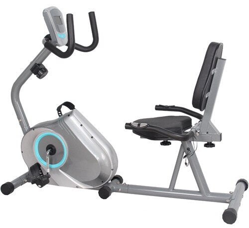 FREE SHIPPING TO USA VIA UPS EXPRESS SAVER  Excellent quality Home  Gym Indoor Cycling  Bike Est. Delivery 7 DAYS