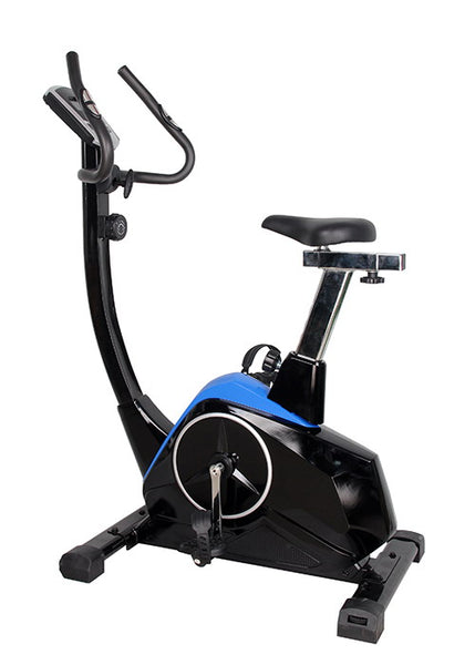 FREE SHIPPING  to USA via Fed Ex Home Use Indoor Exercise  Bike Est. Delivery 7 to 10 DAYS