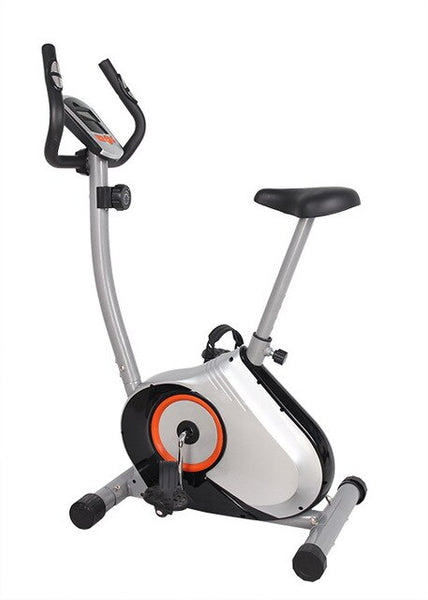 FREE SHIPPING  to USA via Fed Ex Hot Sale Home Use Exercise Equipment Indoor Bike EST DELIVERY 7 DAYS