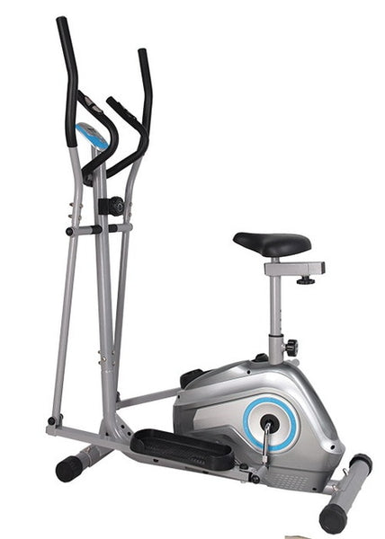 FREE SHIPPING  to USA via DHL  Home Use Gym Exercise Indoor Bike Est. Delivery 7 DAYS