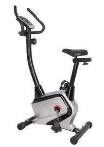 FREE SHIPPING to USA via FED EX special discount  gym indoor exercise bike  4 colors available EST DELIVERY 7 DAYS
