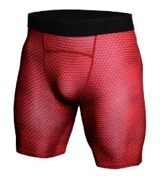 Compression Shorts Men Seamless Spandex  Quick Dry EXCELLENT QUALITY FREE SHIPPING SHIPS FROM CHINA ALLOW 4 TO 5 WEEKS FOR DELIVERY