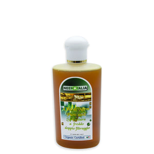 Olio di Neem PURO 250 ml - Biologico