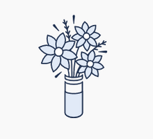 Load image into Gallery viewer, Monthly Flower Subscriptions