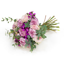 Load image into Gallery viewer, Bouquets 4