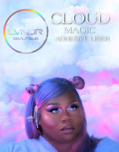 Cloud Magic Liners