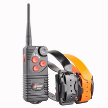 Load image into Gallery viewer, AETERTEK AT-216D™ Dog Remote Training Collar