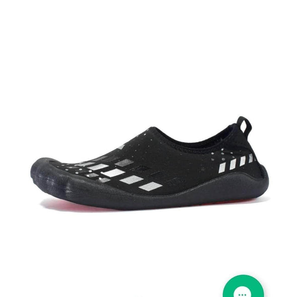 Water Sneakers for men/women - Go Love Shoes