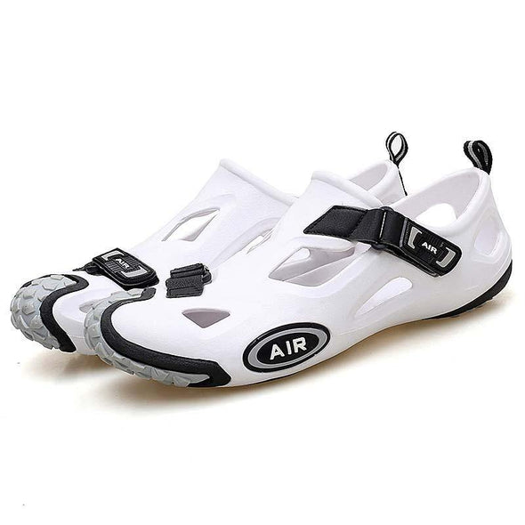 Summer Water Shoes/sandals for Men - Go Love Shoes
