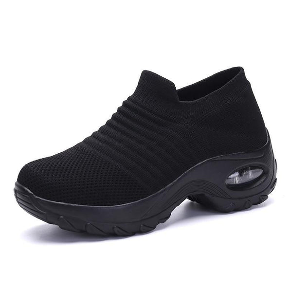 Casual Air mesh Shoes for Women - Go Love Shoes