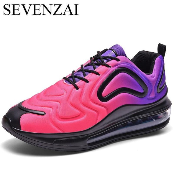 Vulcanize sport shoes for men/women - Go Love Shoes