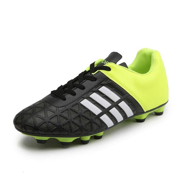 Soccer/Football shoes for Men - Go Love Shoes