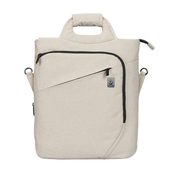 Shoulder Laptop Bag-USA - Go Love Shoes