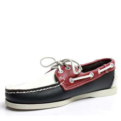 Dock sider shoes Men/Women - Go Love Shoes