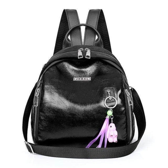 Women backpack casual multi-function - Go Love Shoes