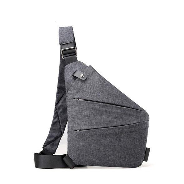 Holster sling bag - Go Love Shoes
