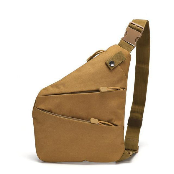 Thin Bag Cross body bagThin Bag Cross body bag - Go Love Shoes