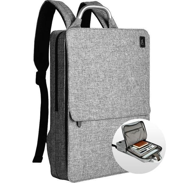 Laptop Backpack Men/Women - Go Love Shoes