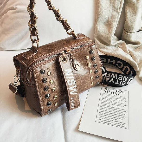Crossbody Bags For Women - Go Love Shoes