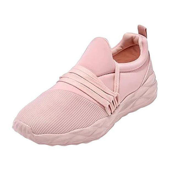 Sports Fashion Sneakers-US - Go Love Shoes