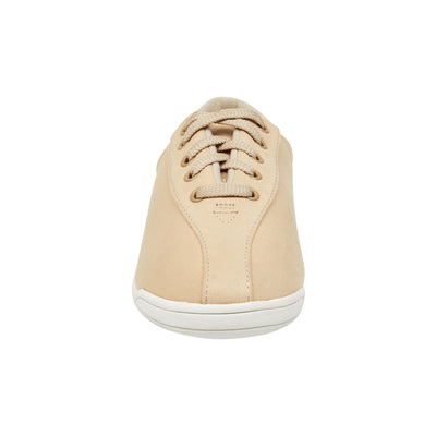 ap1-canvas-walking-shoes-in-natural-fabric