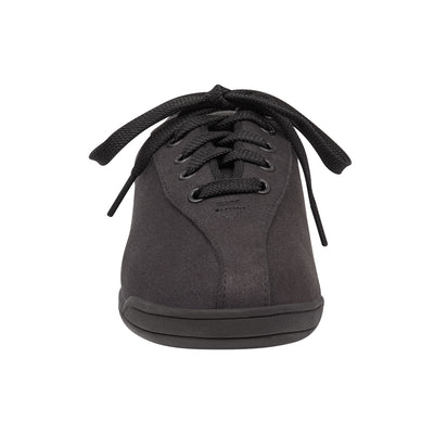 ap1-fabric-walking-shoes-in-black-fabric