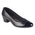 Urmine Dress Shoes