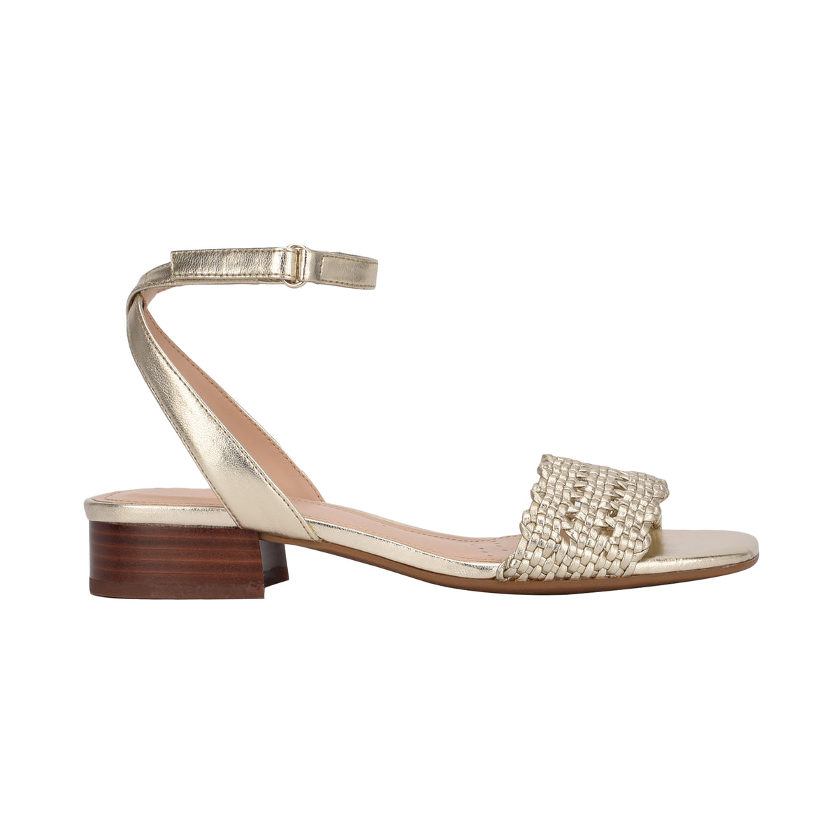 ingrid-ankle-strap-sandals-in-metallic