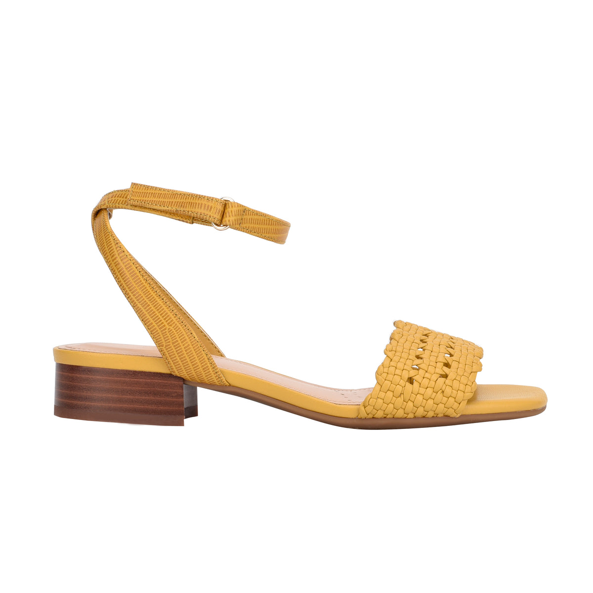 ingrid-ankle-strap-sandals-in-yellow