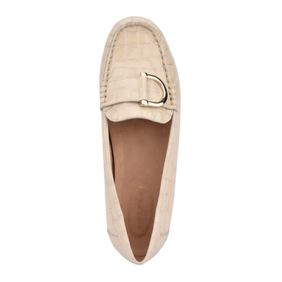 mink-flat-slip-on-loafer-in-ivory-croco-embossed-patent