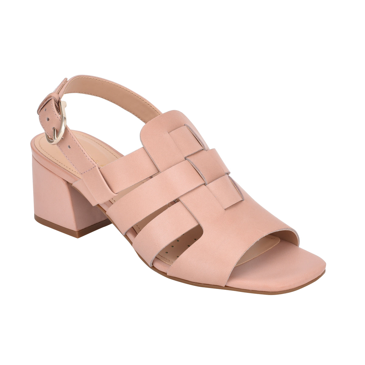 mona-slingback-heeled-sandals-in-pink-leather